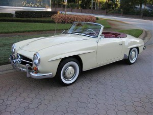1963-Mercedes-190SL-022